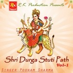 durga stuti 13 adhyay in hindi pdf