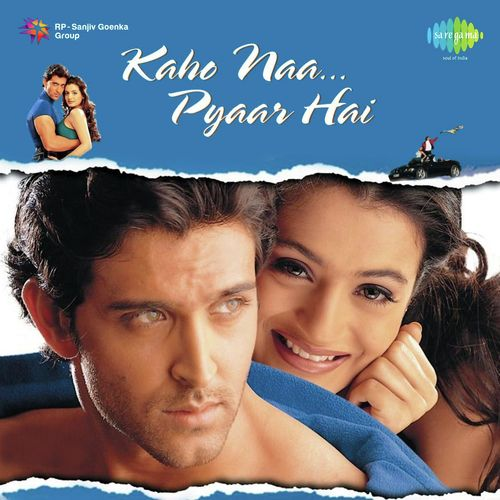Kaho Na Pyar Hai Mp3 Song Downloading