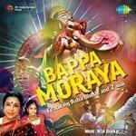 "Listen to ""Bappa Moraya"" songs online"