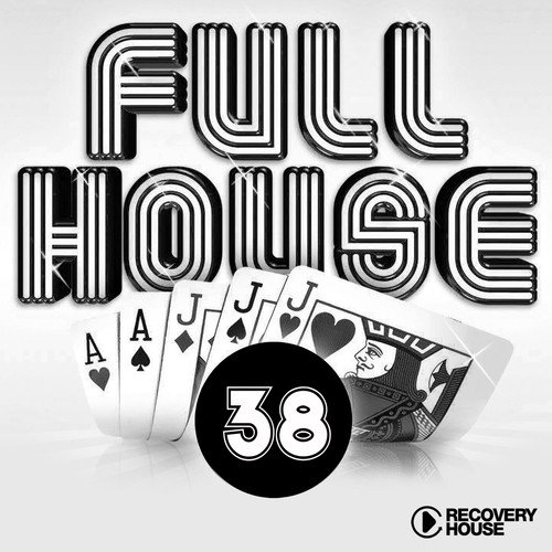 Full house vol 38 full house vol 38 songs english for English house music