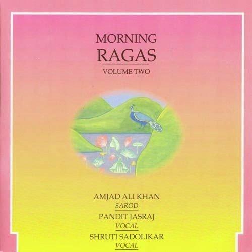 Morning Raga Telugu Movie Mp4 Download