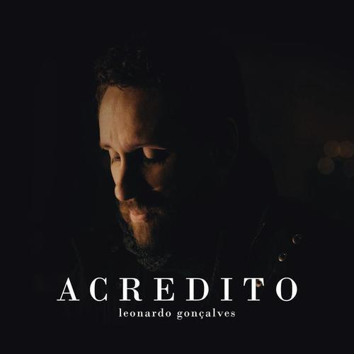 Acredito (We Believe) Songs, Download Acredito (We Believe) Movie ...