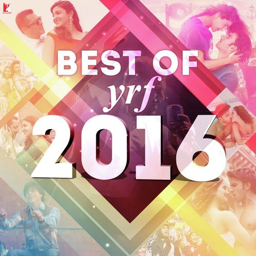 best hindi songs 2016 download zip