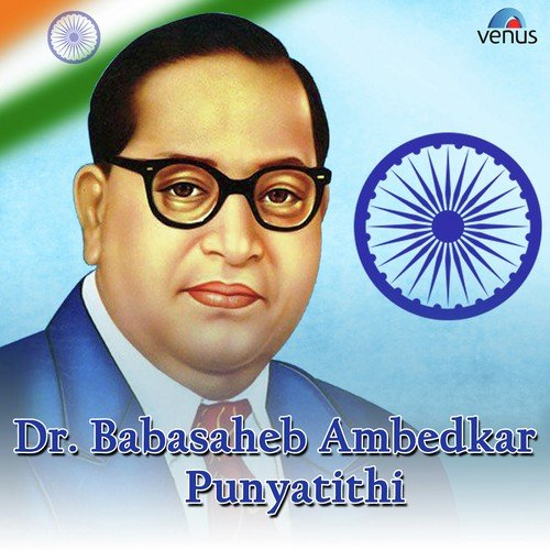 dr babasaheb ambedkar essay B r ambedkar biography b r ambedkar was an eminent leader, social reformer, scholar and jurist go through this biography to learn in details about his life, career, works and timeline.