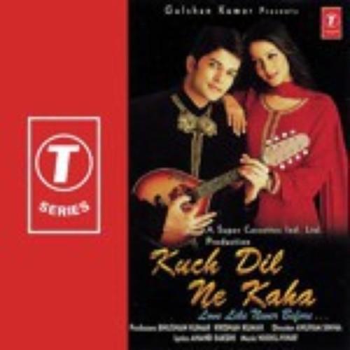 Nazar Ke Samne - Aashiqui Mp3 Song Download - MyMp3Singer