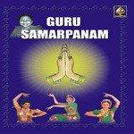 Listen to rajashekaran songs on saavn for Classic dance tracks