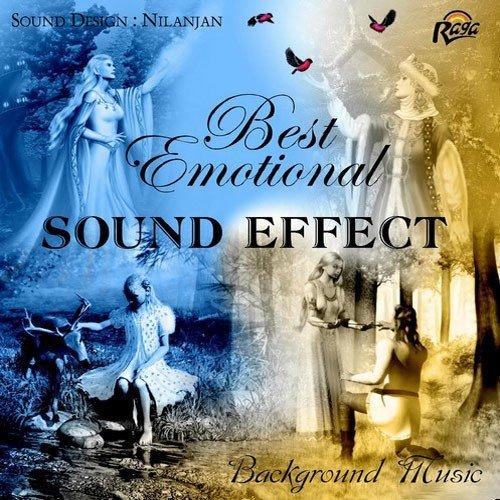best emotional sound effect songs download best emotional
