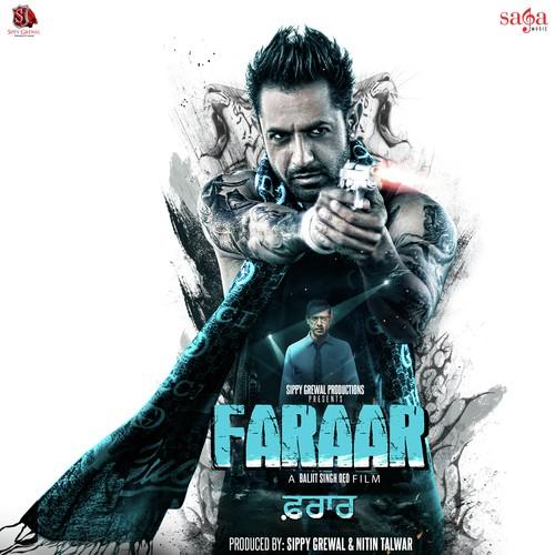 Download Full Panjabi Song Sakhiyaan: Diamond Song By Gippy Grewal From Faraar, Download MP3 Or