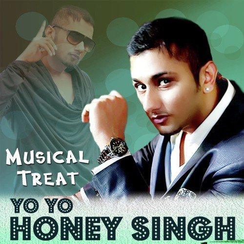 Shakiyaan Song Download Lyrics Mp3: Yo Yo Honey Singh Blue Eyes Lyrics Free Mp3 .html