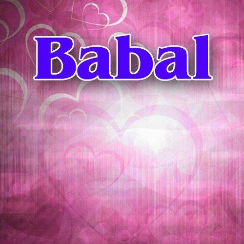 Yaar Bathere Ne Song Downlod: Keya Hi Yaar Ne Song By Bhola Pandey And Mamta From Babal