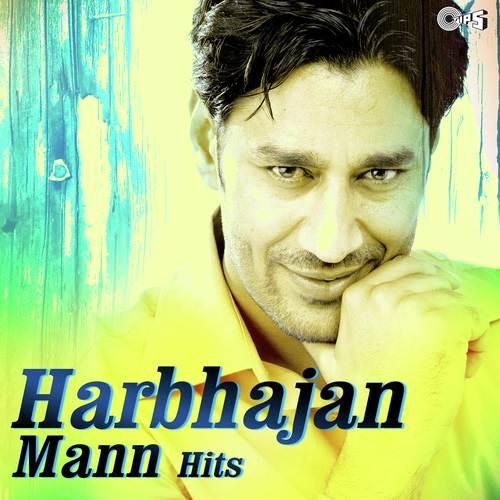 harbhajan mann sad songs