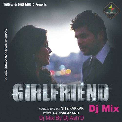 All Hindi Movie Dj Mp3 Song Download Kevin Smith Tv Series