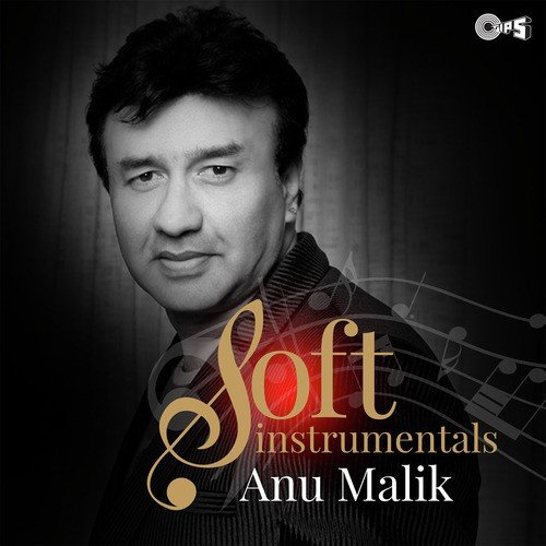 ... From Soft Instrumentals - Anu Malik, Download MP3 or Play Online Now