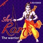 "Listen to ""Ram - The Warrior"" songs online"