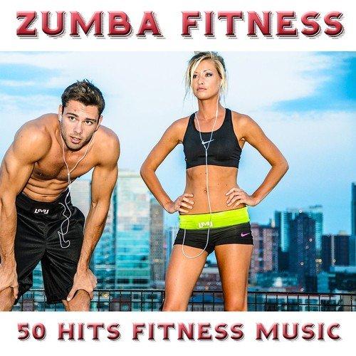 zumba workout torrent