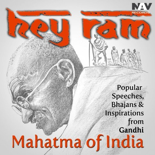 Satya Aur Ahimsa 1 Song From Hey Ram Popular Speeches