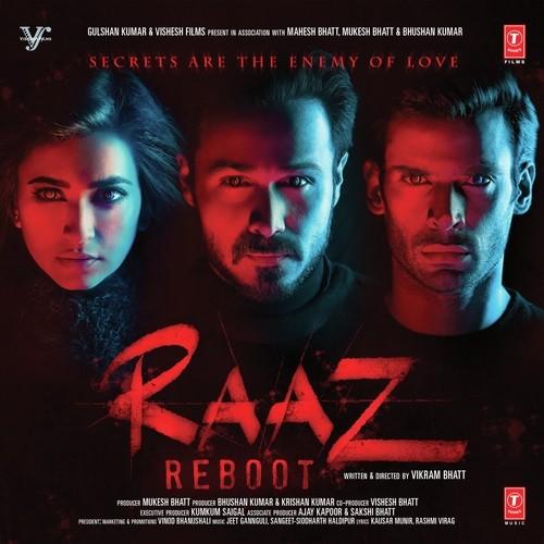 raaz 2 movie song  songs pk