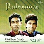 aagosh by ahmed hussain mohammed hussain ghazals