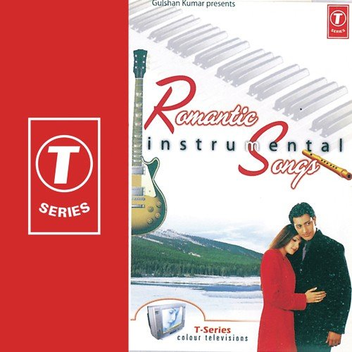 Hindi Romantic Songs 2014 by Gaana - Apps on Google Play