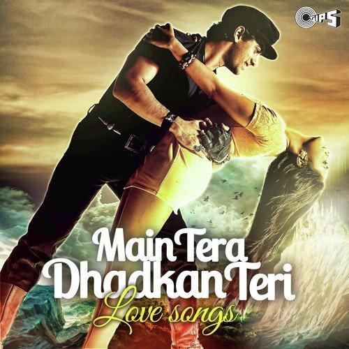 Teri Chudiyon Ki Khankan Mp3 Song Download: Aa Bhi Jaa Mere Mehermaan (Jayantabhai Ki Luv Story) Song
