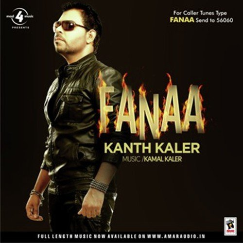 fanaa songs download fanaa movie songs for free online at