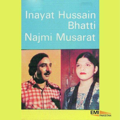 Inayat Hussain Bhati All Song Mp3 Free Download - Mp3Take