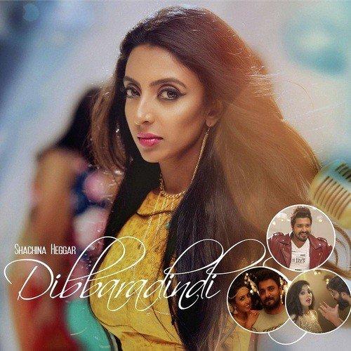 Kannada movie geleya songs download.