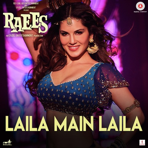 Sheh Mp3 Song Downlod Singga: Laila Main Laila Song By Pawni Pandey From Raees, Download