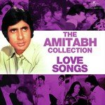 """Listen to """"The Amitabh Collection: Love Songs"""" songs online"""
