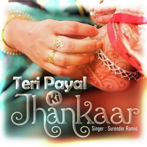 Jabhi Teri Yaad Song Downloadmp3: Pal Pal Aaye Yaad Teri Song By Surender Romio From Teri