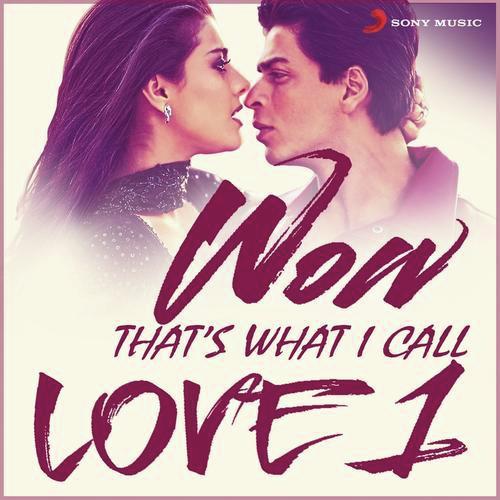Saibo best gujrati love song mp3 download