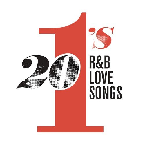 """r&b songs about finding love Thirty fantastic songs about dreams by rachel dovey """"coat check dream song,"""" bight eyes cassadaga, 2007 true love cast out all evil, 2010."""