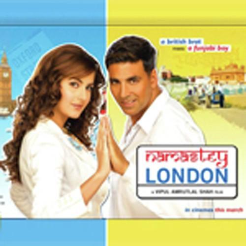 Namastey London Download Ch