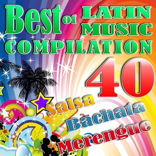 Download Song Taki Taki Rumba Dj Punjab: Salsa Pa Mi Song By DJ Maurizio Dona' From Best Of Latin