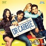 """Listen to """"Dr Cabbie"""" songs online"""