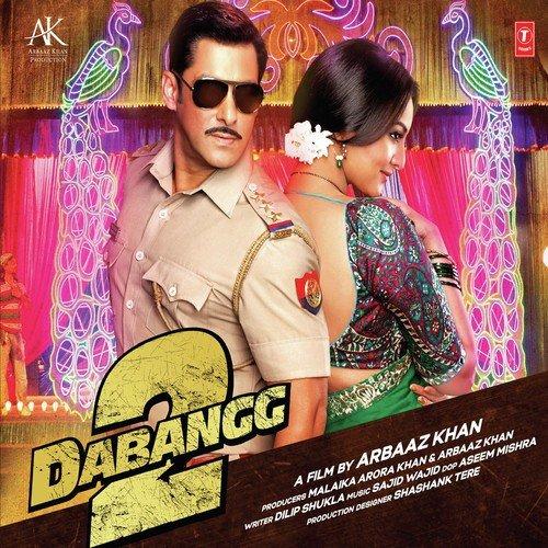 dabang 2 movie  dailymotiongolkes43