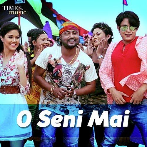 santhira babu songs free