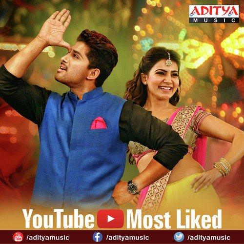 Chandrika Telugu 2015 Full Movie Watch Online - Download