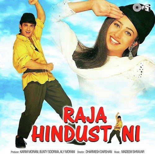 new hindi song mp3 download sad