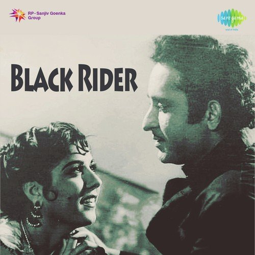 Rider Mp3 Songs Download: Maine Dekha Hai Sapna Bahar Song By Sudha Malhotra From