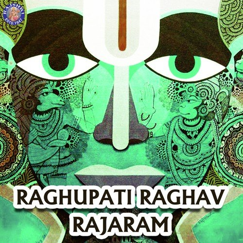 Raghupati Raghav Raja Ram1 Songs Download Raghupati