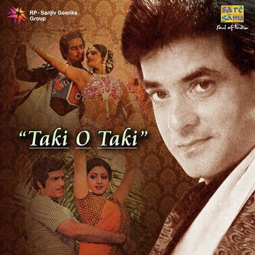 Taki Taki Full Song Downloadbin Mp3