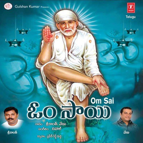 high quality movies free download telugu