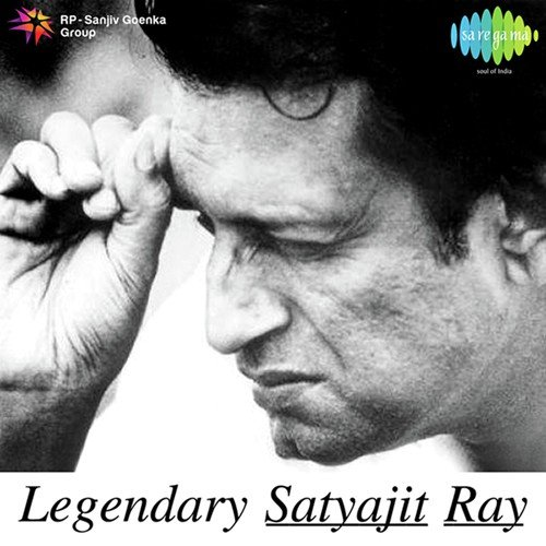 "Satyajeet Mp3 Song: Paye Pari Baghmama (From ""Goopy Gyne Bagha Byne"") Song By"