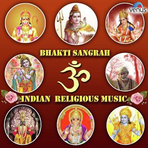 Top Beautiful Bhakti Sangrah Images for free download