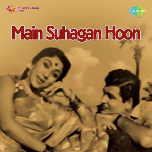 Download Main Wo Duniya Hu Mp3: Sab Jawan Sab Haseen Song By Mohammed Rafi From Main