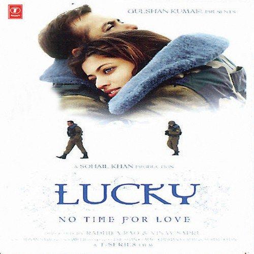 salman khan all hindi film mp3 song