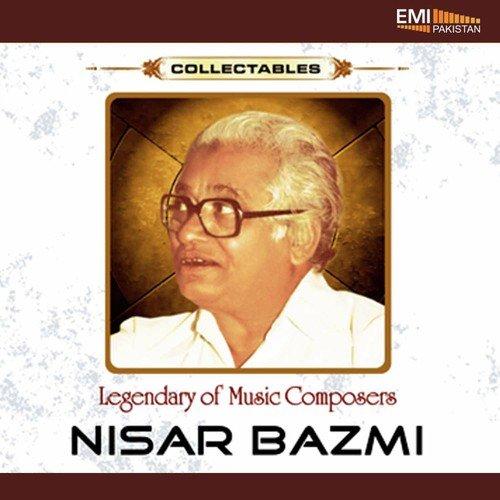 Nisar Bazmi Instrumental