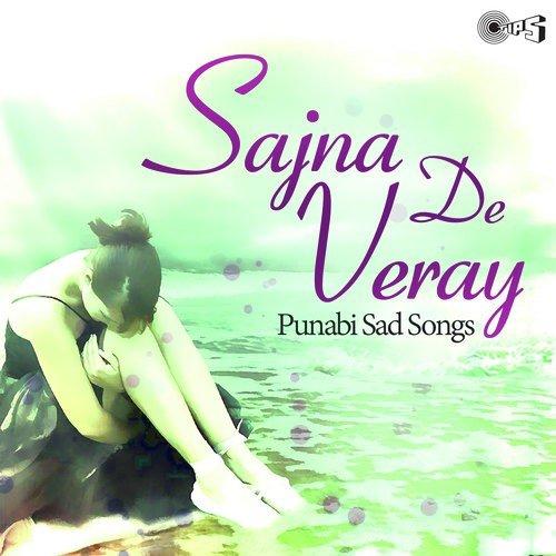 sad-songs