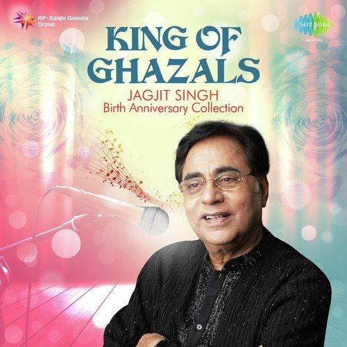 Download songs bollywood hindi ghazals